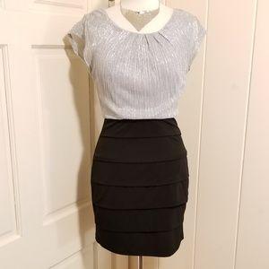 Cute Club Dress